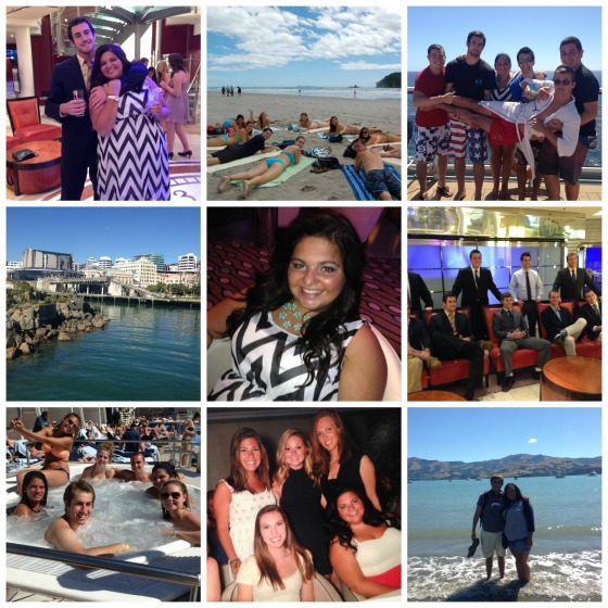 nz collage 12