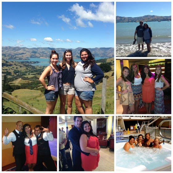 nz collage9